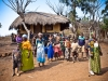 outreach-outeach-trip-to-nkhoma