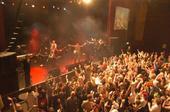 200910halloween_concert