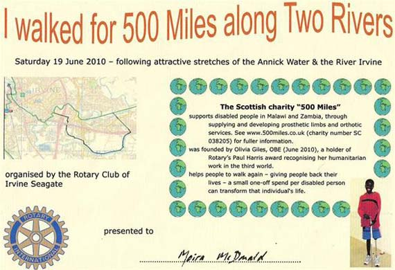 201006-Irvine-Rotary---Triumph!ashx