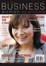201011-Lynne-Kennedy---Business-Women-Scotland-December-edition-
