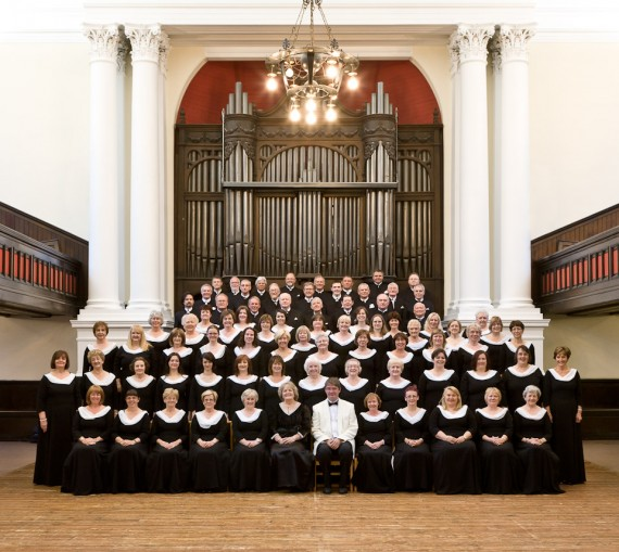 GLASGOW_PHOENIX_CHOIR