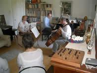 200805 PianoMarathon