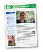 500miles Newsletter Feb2020