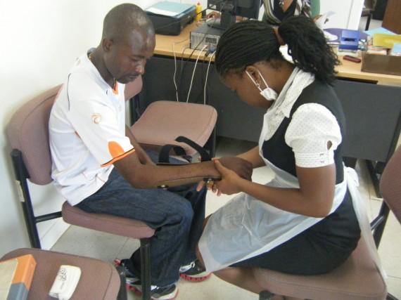 Maliwase_patient2