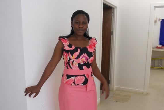 Maliwase_pink