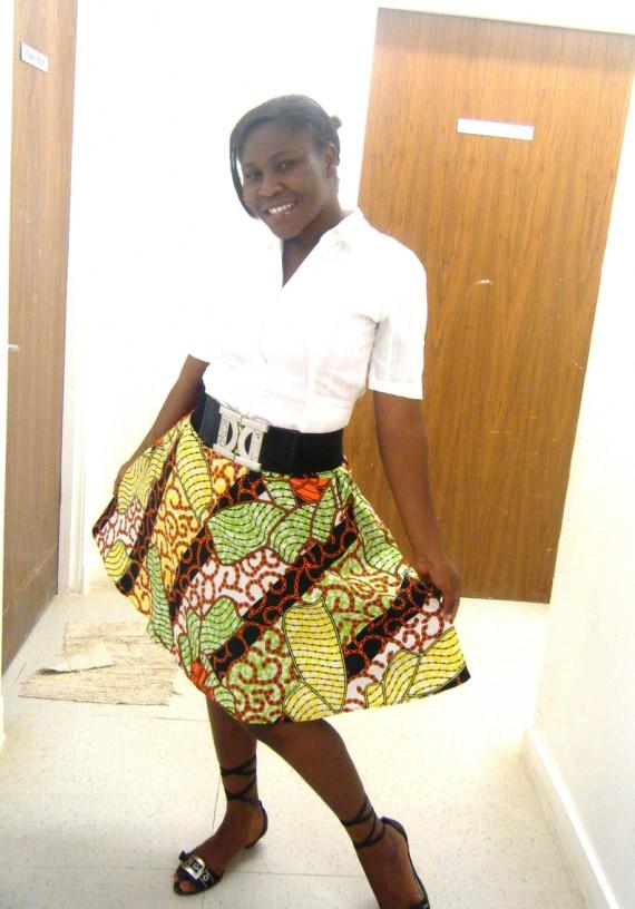 Maliwase_skirt
