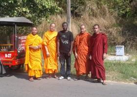 Mark_monks