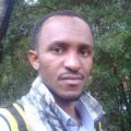Yussuf