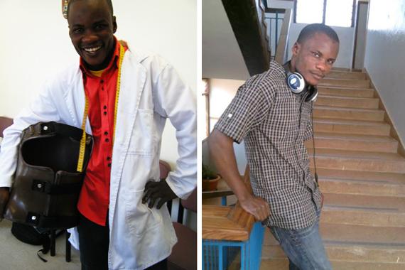 Mwayi double
