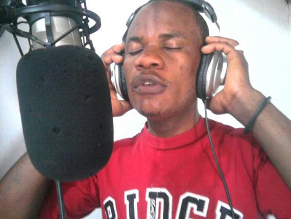 Mwayi singing