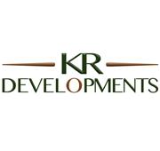 KR Developments