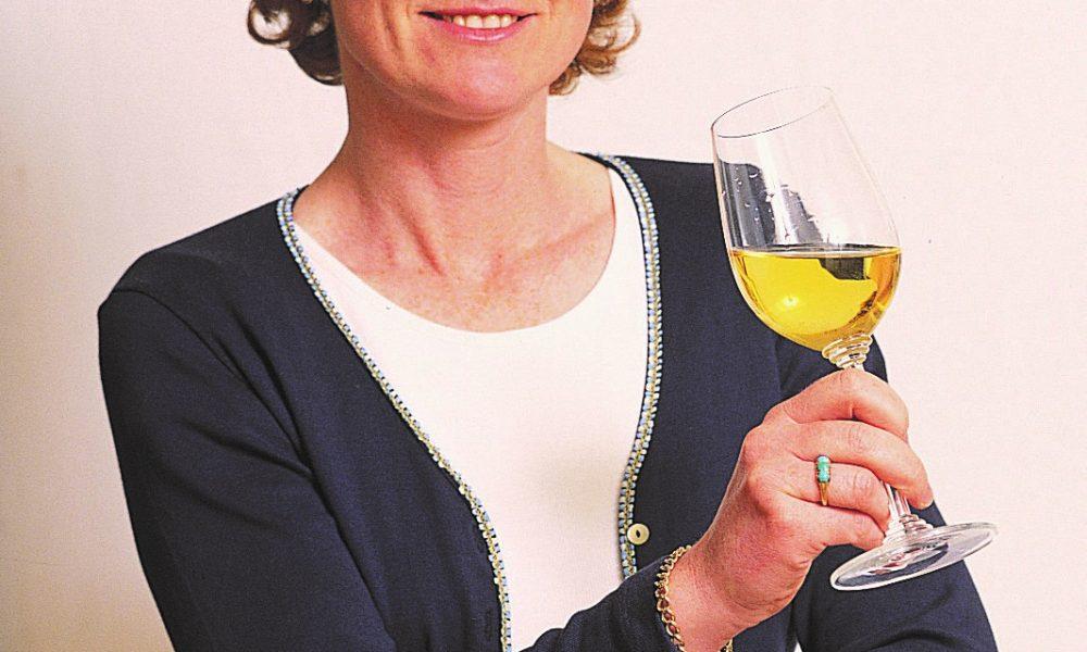 Rose Murray Brown