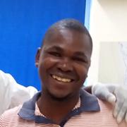 Felix Banda