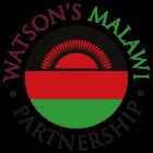 Watson's Malawi Partnership