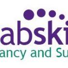 Rehabskills Logo