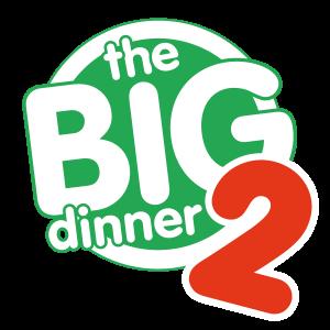 The BIG Dinner 2